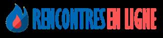 Site de rencontre par affinités - Bondial.net